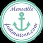 logo_estampille