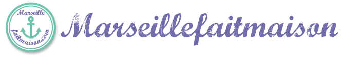 logo_site(1)