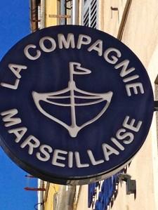 La Compagnie Marseillaise, un créateur de parfum fait maison et local