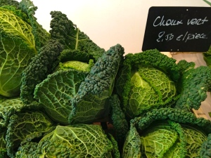 marseille-provence-fait maison-produit local-agriculture