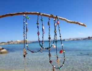 marseille fait maison-marseille-bijoux-fait main-creatrice-collier-maju.ti-mer