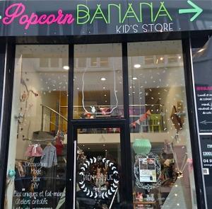 marseille fait maison-marseille-fait maison-fait main-jouets-enfants-creatrices-popcorn banana-chambre enfant-boutique