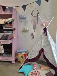 marseille fait maison-marseille-fait maison-fait main-jouets-enfants-creatrices-tipi