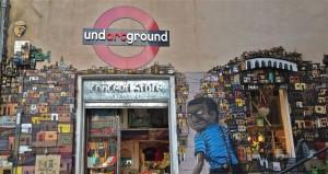 marseillefaitmaison-marseille-art-artistes-créarteurs-galerie art-concept store-undartground-underground-tshirt-affiches-graffiti-façade