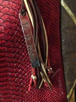 marseillefaitmaison-fil de bohème-fait maison-fait main-sacs-pochettes-sacs à main-femmes-chic-etiquette-rouge