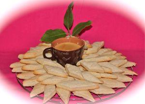 marseillefaitmaison-marseille-fait maison-c&cMoretti-biscuits-fabrication artisanale-canistrelli-palets-navette-composition-cafe