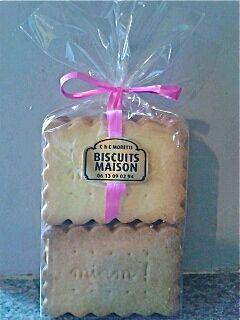marseillefaitmaison-marseille-fait maison-c&cMoretti-biscuits-fabrication artisanale-canistrelli-palets-navette-composition-sable citron