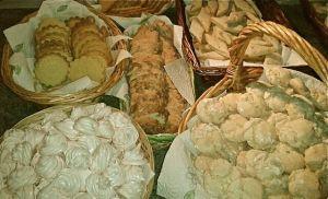 marseillefaitmaison-marseille-fait maison-c&cMoretti-biscuits-fabrication artisanale-canistrelli-palets-navette-composition-variete