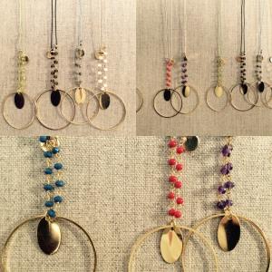 marseillefaitmaison-marseille-provence-mona bella-bijoux-fantaisies-bracelets-colliers-creatrices-fait main-sautoirs