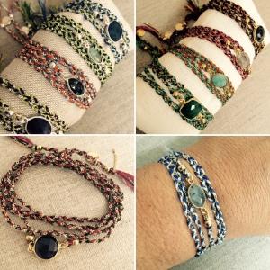 marseillefaitmaison-marseille-provence-mona bella-bijoux-fantaisies-bracelets-colliers-creatrices-fait main-tendance