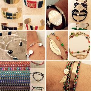 marseillefaitmaison-marseille-provence-mona bella-bijoux-fantaisies-bracelets-colliers-creatrices-fait main