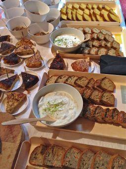 marseillefaitmaison-spooncorner-marseille-traiteur-sansgluten-healthy-brunch-buffet-cake-granola