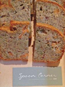 marseillefaitmaison-spooncorner-marseille-traiteur-sansgluten-healthy-brunch-buffet-cake