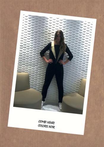 marseillefaitmaison-fait maison-marseille-provence-mode-prêt à porter-les midinettes-fat main-feminin-habits-vêtements-créatrice-fashion-combinaison-polaroid