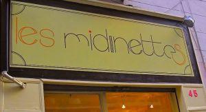 marseillefaitmaison-fait maison-marseille-provence-mode-prêt à porter-les midinettes-fat main-feminin-habits-vêtements-créatrice-fashion-enseignes-marque