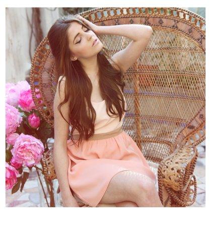 marseillefaitmaison-fait maison-marseille-provence-mode-prêt à porter-les midinettes-fat main-feminin-habits-vêtements-créatrice-fashion-robe