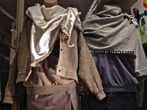 marseillefaitmaison-fait maison-marseille-provence-mode-prêt à porter-les midinettes-fat main-feminin-habits-vêtements-créatrice-fashion-robe-mannequins-looks