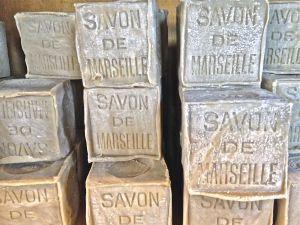 marseillefaitmaison-fait maison-marseille-savon de marseille- savonnerie-savon-traditionnel-savoir faire-artisanat-chaudron-savonnerie du sérail