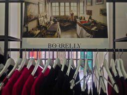marseillefaitmaison-marseille-fait maison-jardin montgrand-createurs-made in france-made in marseille-artistes-artisans-incubateur-boutique-lifestore-concept store-tradition-histoire-marques française-creation-mode-maison borrely