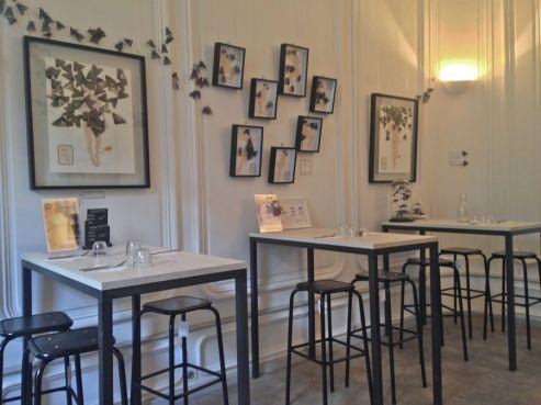 marseillefaitmaison-marseille-fait maison-jardin montgrand-createurs-made in france-made in marseille-artistes-artisans-incubateur-boutique-lifestore-concept store-tradition-histoire-marques française-creation-expositions-tableaux