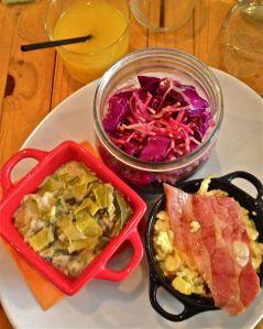 marseillefaitmaison-marseille-fait maison-restaurant-bar à salades-sandwicheries-plat du jour-produits locaux-brunch-my garden-cuisine maison-asiette salée