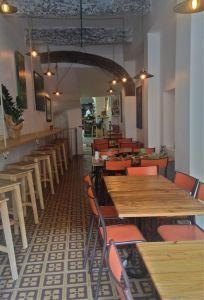 marseillefaitmaison-marseille-fait maison-restaurant-bar à salades-sandwicheries-plat du jour-produits locaux-brunch-my garden-cuisine maison-salle