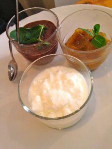 marseillefaitmaison-marseille-fait maison-restaurant-bar à salades-sandwicheries-plat du jour-produits locaux-brunch-my garden-cuisine maison-assiette sucrée-mousse au chocolat