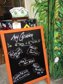 marseillefaitmaison-marseille-fait maison-restaurant-bar à salades-sandwicheries-plat du jour-produits locaux-brunch-my garden-cuisine maison-menu ardoise