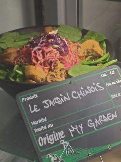 marseillefaitmaison-marseille-fait maison-restaurant-bar à salades-sandwicheries-plat du jour-produits locaux-brunch-my garden-cuisine maison-salades