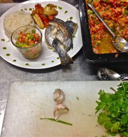 marseillefaitmaison-marseille-fait maison-restaurant-cuisine du monde-cuisine maison-tradition-provence-aux antipodes-rue sainte-plats brésliens-produits frais-tomates-poisson du jour