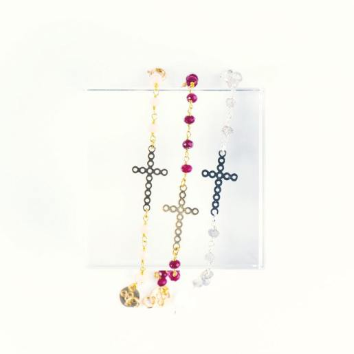 marseillefaitmaison-marseille-provence-createur-j'ai épousé une perle-designer-bijoux-docks-croix-bracelet-collier