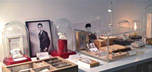 marseillefaitmaison-marseille-provence-createur-j'ai épousé une perle-designer-bijoux-docks-lifestore