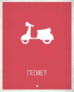 marseille-marseillefaitmaison-faitmaison-expressions marseillaises-parler marseillais-charlotte boronad-dico marseillais-parler-local-provence-affiche