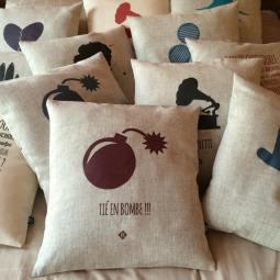 marseille-marseillefaitmaison-faitmaison-expressions marseillaises-parler marseillais-charlotte boronad-dico marseillais-parler-local-provence-assiettes-coussins
