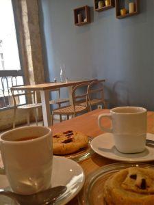 marseillefaitmaison-grumpy cake-cuisine maison-fait maison-marseille-restaurant-salon de thé-produits frais-tourtes-cookies-quiches-pâtisserie-salle-café-cookies