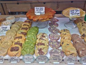 marseillefaitmaison-grumpy cake-cuisine maison-fait maison-marseille-restaurant-salon de thé-produits frais-tourtes-cookies-quiches-pâtisserie-salle-cookies
