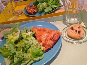 marseillefaitmaison-grumpy cake-cuisine maison-fait maison-marseille-restaurant-salon de thé-produits frais-tourtes-cookies-quiches-pâtisserie-salle-déjeuener-café