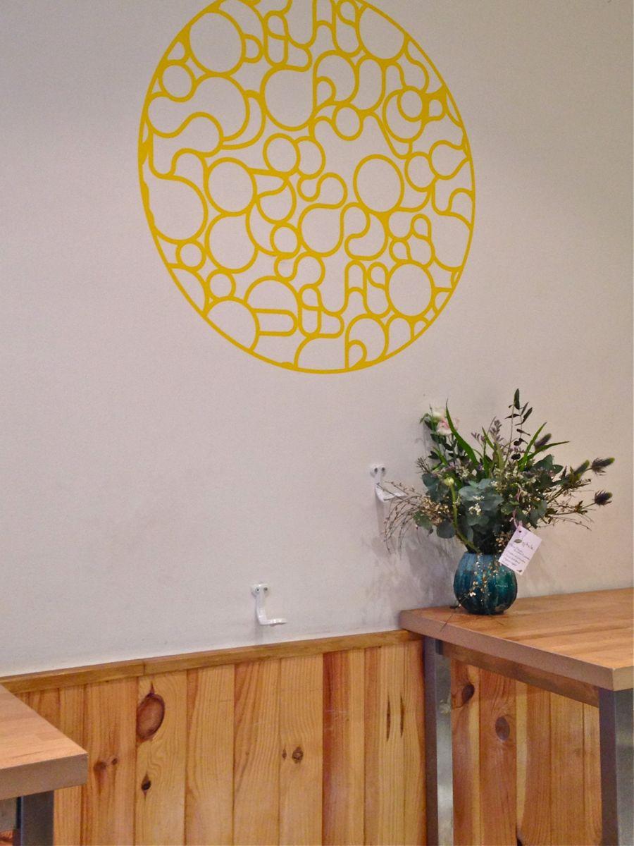 grumpy cakes du fait maison qui donne le sourire marseille fait maison. Black Bedroom Furniture Sets. Home Design Ideas