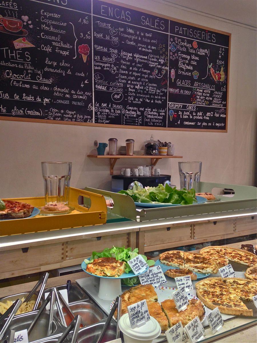 Marseillefaitmaison grumpy cake cuisine maison fait maison for Cuisine fait maison