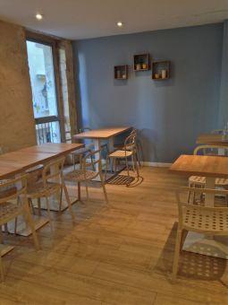 marseillefaitmaison-grumpy cake-cuisine maison-fait maison-marseille-restaurant-salon de thé-produits frais-tourtes-cookies-quiches-pâtisserie-salle