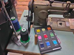 marseillefaitmaison-marseille-fait main-fait maison-florence.k-marquinerie-sur mesure-creation-creatrice-sac-cuir-artisanat