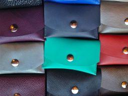 marseillefaitmaison-marseille-fait main-fait maison-florence.k-marquinerie-sur mesure-creation-creatrice-sac-cuir-porte monnaie