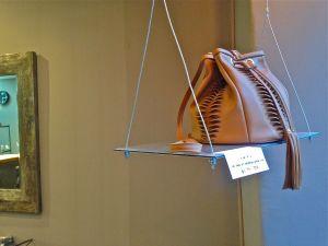 marseillefaitmaison-marseille-fait main-fait maison-florence.k-marquinerie-sur mesure-creation-creatrice-sac-cuir-sac bourse