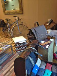 marseillefaitmaison-marseille-fait main-fait maison-florence.k-marquinerie-sur mesure-creation-creatrice-sac-cuir