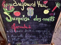 marseillefaitmaison-marseille-restaurant-association-cuisine maison-végétarien-bio-légumes bio-filière paysanne-cuisine participative-les ondines-plats végétariens-sain-surprise des mets