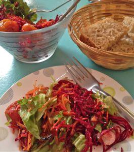marseillefaitmaison-marseille-restaurant-association-cuisine maison-végétarien-bio-légumes bio-filière paysanne-cuisine participative-les ondines-plats végétariens-sain