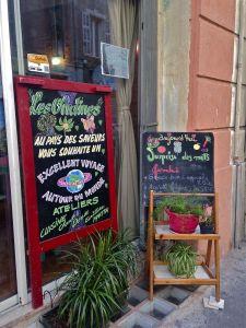 marseillefaitmaison-marseille-restaurant-association-cuisine maison-végétarien-bio-légumes bio-filière paysanne-cuisine participative-les ondines-plats végétariens-sain-menu du jour