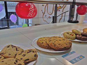 marseillefaitmaison-marseille-yelp-election-meilleur cookies-fait maison-blindtest