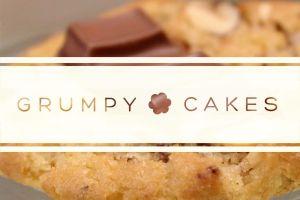marseillefaitmaison-marseille-yelp-election-meilleur cookies-fait maison-grumpy cakes