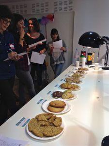 marseillefaitmaison-marseille-yelp-election-meilleur cookies-fait maison-testeurs